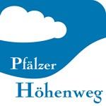 Logo Pfälzer Höhenweg