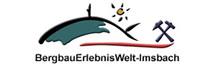 Logo BEW
