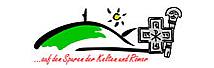 Logo Keltendorf