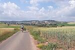 Radweg Alsenztal