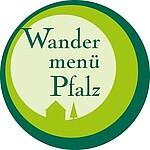 Logo Wandermenue