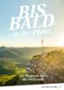 Bis bald in der Pfalz