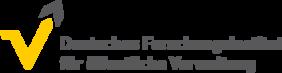 Logo FÖV