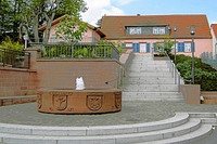 Museum Winnweiler