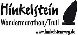 Logo Hinkelstein-Wandermarathon