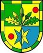 Wappen VG Winnweiler